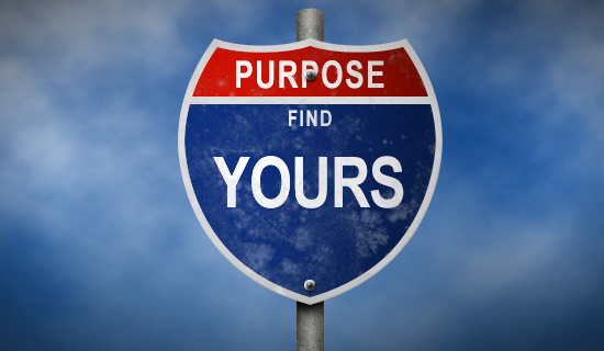 finding ones purpose in life the real meaning of the american dream However, many of us also want a meaningful life  3 ways to find meaning and  purpose for this stage of life  what kind of meaning do you hope to find for your  life after retirement  although set as a novel following the journey of shepherd  traveling to discover the meaning of a recurring dream, the.