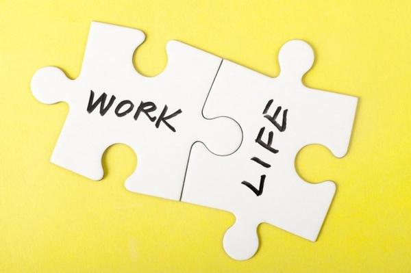 work-life-balance-puzzle
