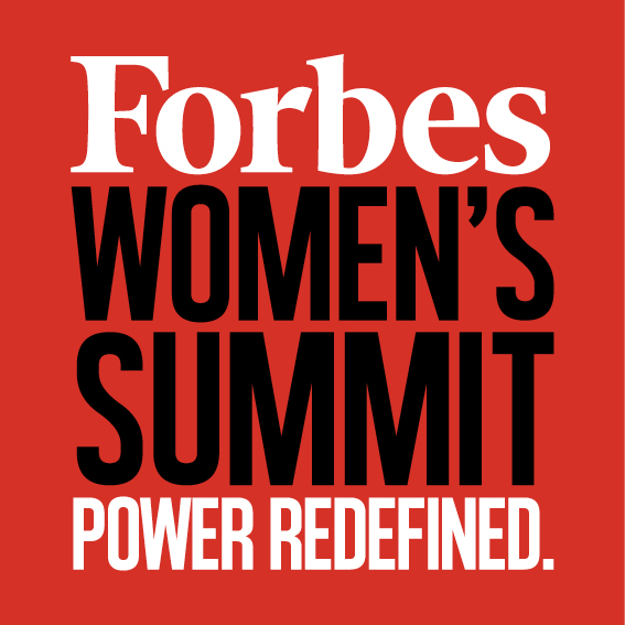 Forbes Women Summit
