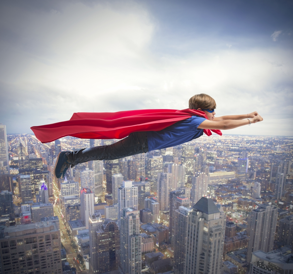 Transformational Leadership Forget New Year Resolutions Dream