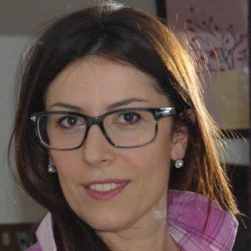 Stefania Rinelli