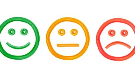 Five Steps to Get the Honest Feedback You Need