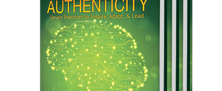 Book Wired   Wired For Authenticity Book Discussion Guide Transformational